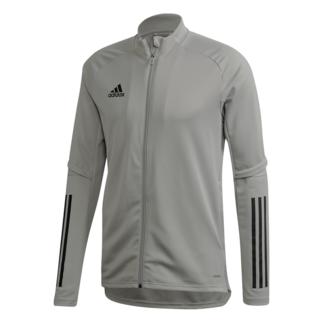 Adidas Trainingsjacke CONDIVO 20 Grau