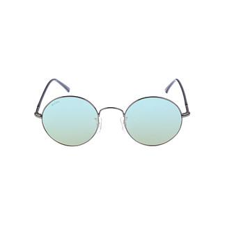 MasterDis Sonnenbrille Flower blau