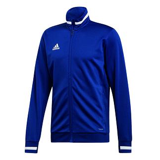 Adidas Trainingsjacke Team 19 Blau