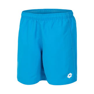 Lotto Shorts Beach blau