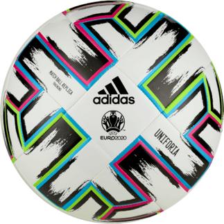 Adidas Fußball EM 2020 Größe 3
