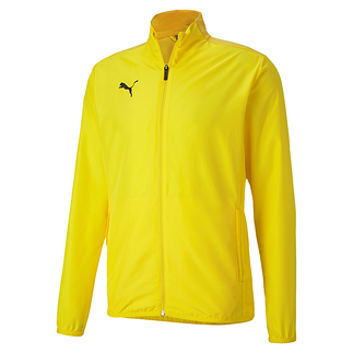 Puma Trainingsjacke GOAL 23 Performance Gelb