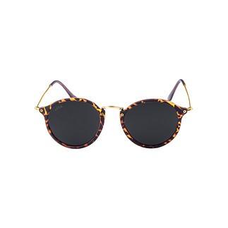 MasterDis Sonnenbrille Spy havanna/grau