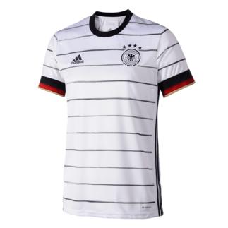 Adidas Deutschland DFB Trikot Heim EM 2021