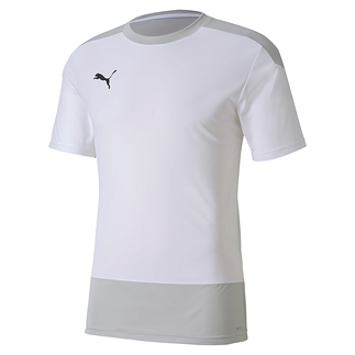 Puma Training Shirt GOAL 23 Weiß