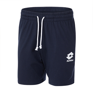 Lotto Shorts Smart navy