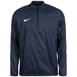 Nike Shield Drill Top Academy 18 Blau