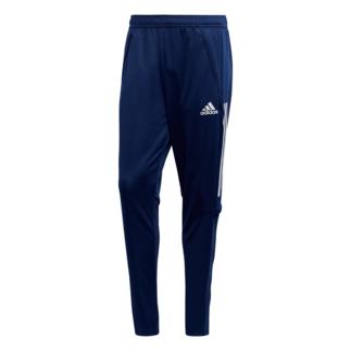 Adidas Trainingshose CONDIVO 20 Dunkelblau
