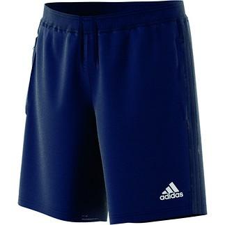 Adidas Trainingsshorts Condivo 18 Dunkelblau
