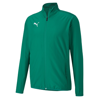 Puma Trainingsjacke GOAL 23 Performance Grün