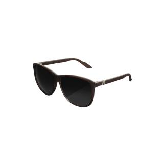 MasterDis Sonnenbrille Chirwa braun