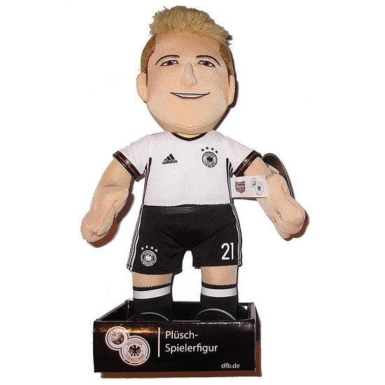 DFB Spielerpuppe Marco Reus Marco Reus