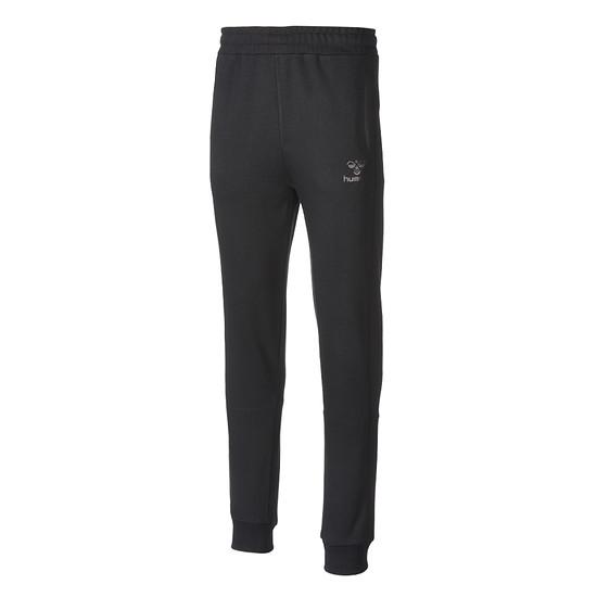 hummel Jogginghose Comfort schwarz