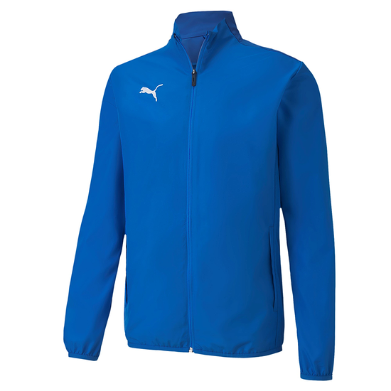 Puma Trainingsjacke GOAL 23 Performance Blau