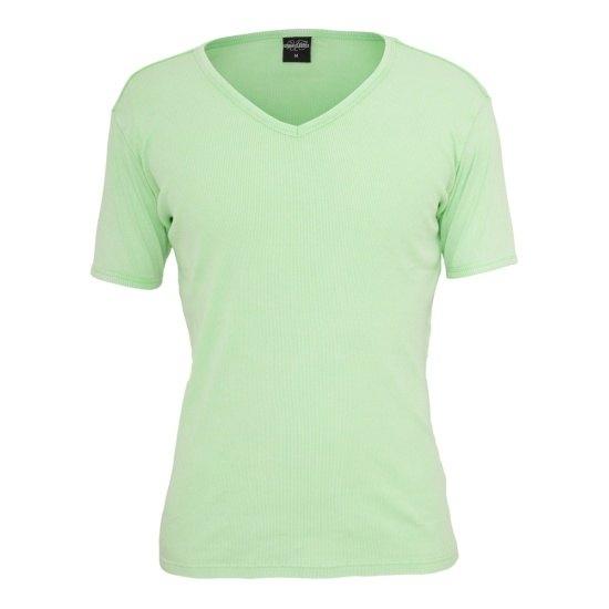 URBAN CLASSICS T Shirt Faded