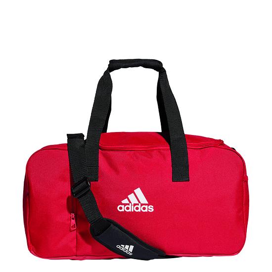 Adidas Sporttasche Tiro Größe S Rot