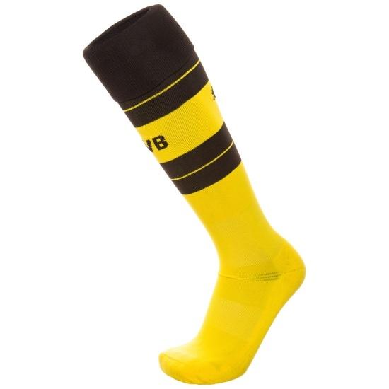 Puma Borussia Dortmund Stutzen Heim 2017/2018