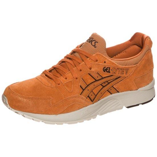ASICS Sneaker Gel-Lyte V braun