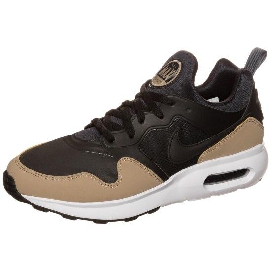 Nike Sneaker Air Max Prime SL