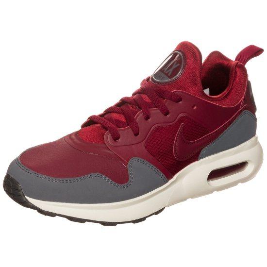 Nike Sneaker Air Max Prime SL rot/grau/beige