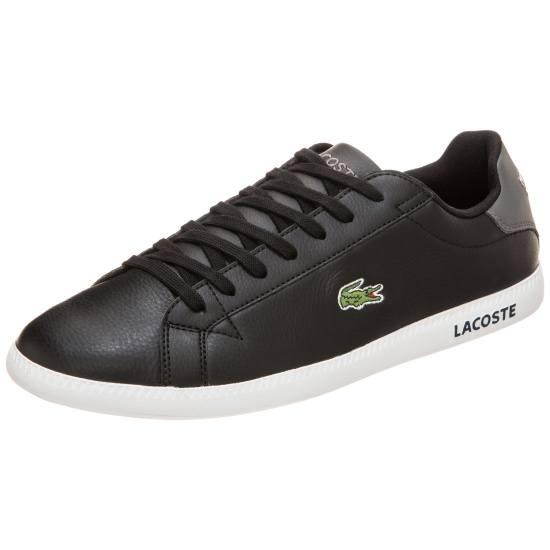 best deals on 44150 ad316 LACOSTE Sneaker Graduate LCR3