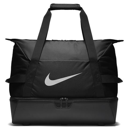 Nike Sporttasche HARDCASE Club Team Large 52 Liter Schwarz