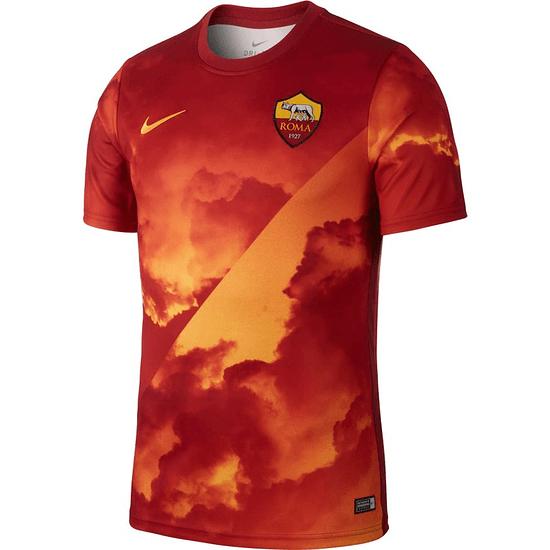 Nike AS Rom T-Shirt Training 2019/2020