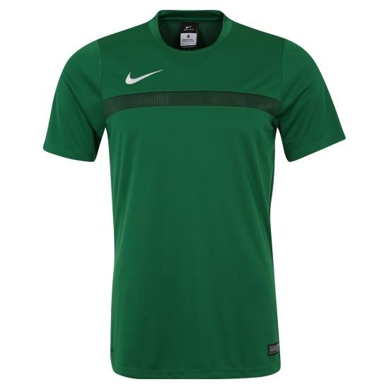 Nike Trainingsshirt Academy grün