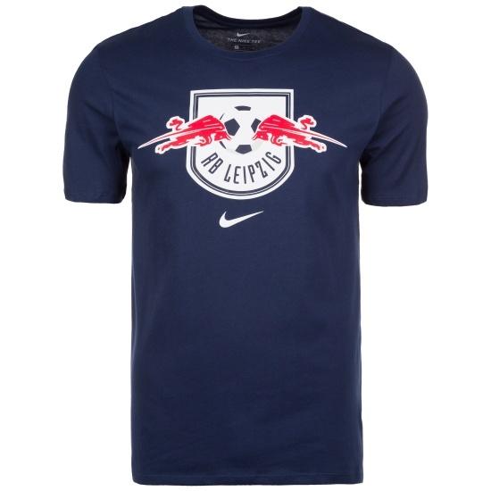 Nike RB Leipzig T-Shirt