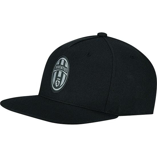 Adidas Juventus Turin Flat Cap