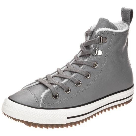 CONVERSE Wintersneaker Chuck Taylor All Star Hiker
