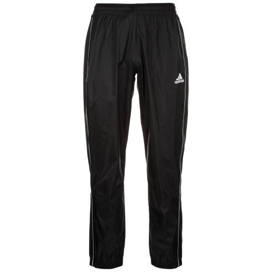 Adidas Regenhose Core 18