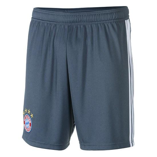 Adidas FC Bayern München Shorts 2018/2019 Kinder CL