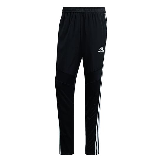 Adidas Trainingshose Warm Tiro 19 Schwarz