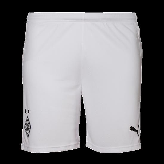Puma Borussia Mönchengladbach Shorts Heim 2020/2021