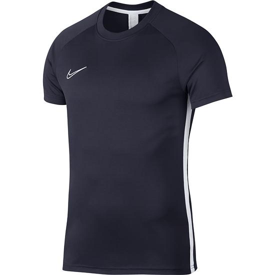Nike T-Shirt Training Dri-Fit Academy Dunkelblau