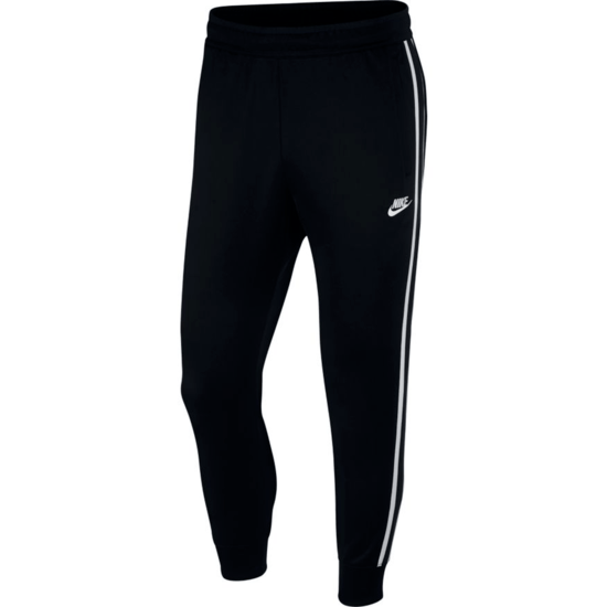 Nike Jogginghose Tribute