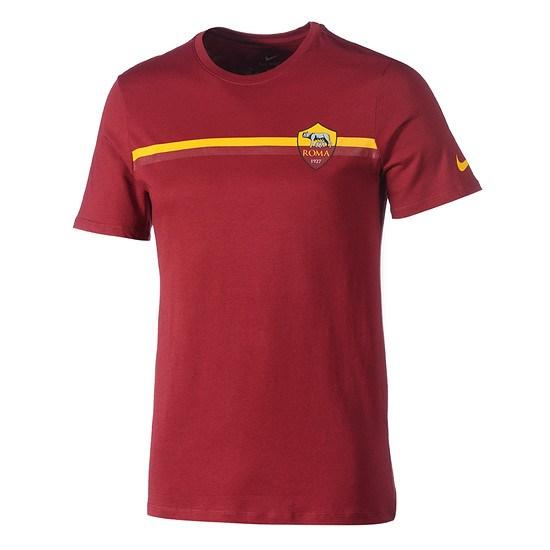 Nike AS Rom T-Shirt Team