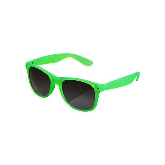 MasterDis Sonnenbrille Likoma neongrün