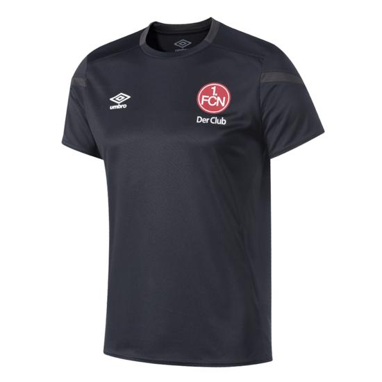 Umbro 1. FC Nürnberg Trainingsshirt Sprint