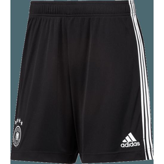 Adidas Deutschland DFB Shorts Heim EM 2021