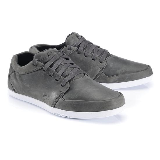 K1X Sneaker Herren LP Low LE Cool Grey