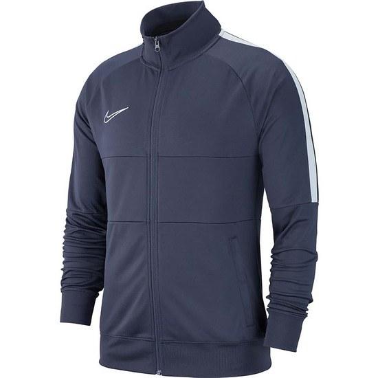 Nike Trainingsjacke Academy 19 Anthrazit