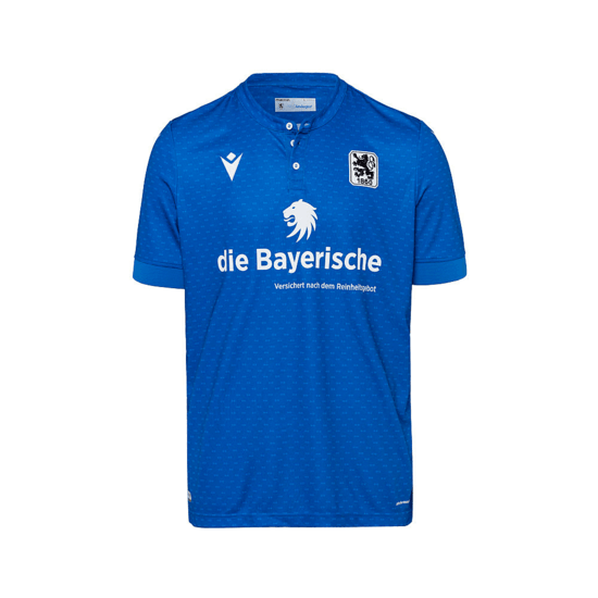 Macron TSV 1860 München Wiesn Trikot 2019/2020