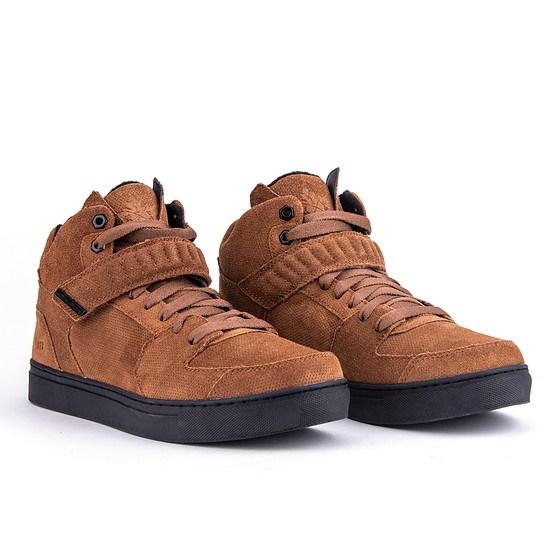 K1X Sneaker Encore Snow LE honig