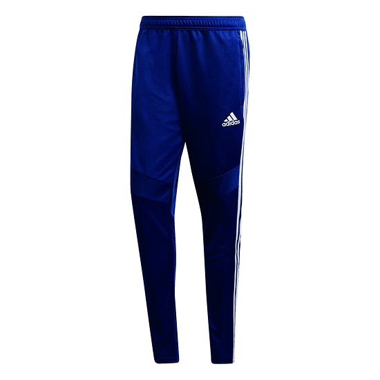 Adidas Trainingshose Tiro 19