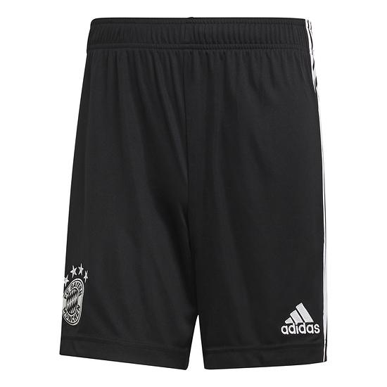 Adidas FC Bayern München Shorts 2020/2021 CL Kinder