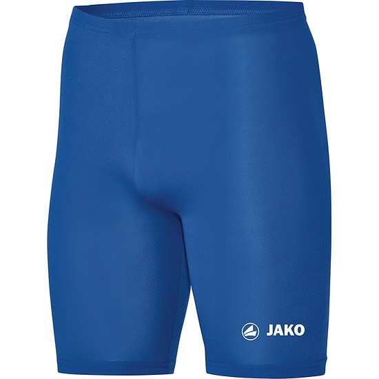 Jako Tight Basic 2.0 royal