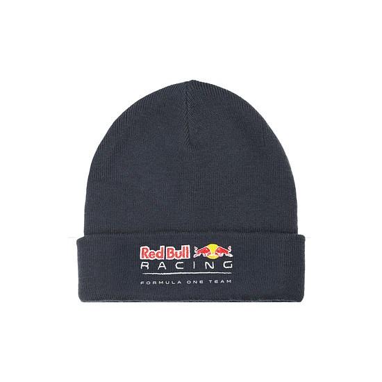 Aston Martin Red Bull Racing Beanie Classic navy