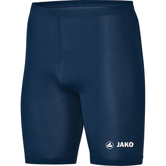 Jako Tight Basic 2.0 navy
